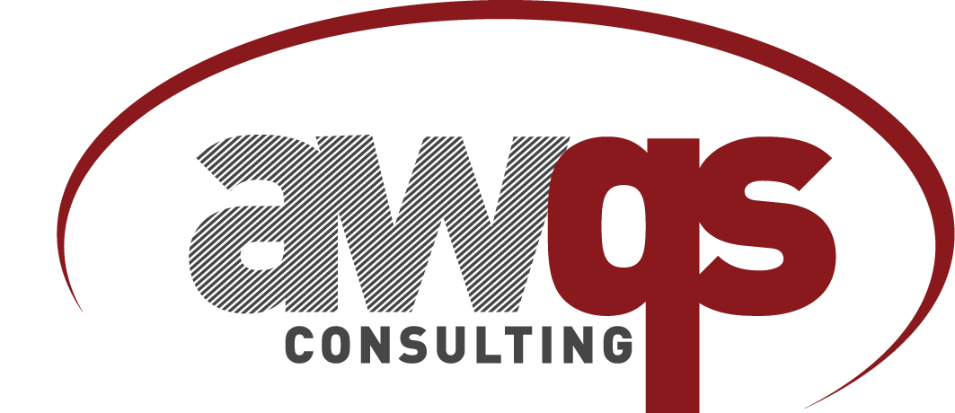AWQS Consulting